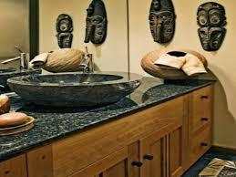 amazing safari bathroom decor 64 safari bath decor elegant safari