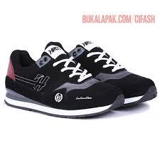 Foto Sepatu Dc Distro 97 daftar harga sepatu handmade murahlengkap page 7 buruan cek