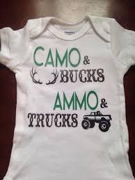 customized baby items 25 best custom vinyl ideas on camo baby clothes camo