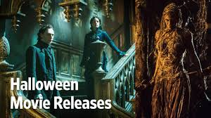 halloween horror nights crimson peak halloween movies 2015 images reverse search