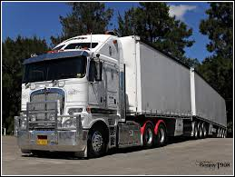 kenworth australia jimmy nibs u0027s favorite flickr photos picssr