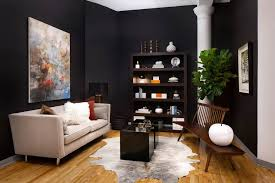Interior Design Home Decor Jobs How To Design A More Productive Office Décor Aid