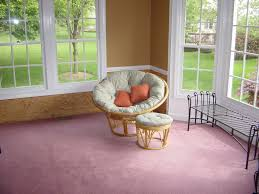 Mauve Color by 50 Mauve Carpet Scaevola Albida Mauve Carpet Mauve Carpet Fan