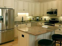 Paint Amp Glaze Kitchen Cabinets by Kitch Encounters Complete Kitchen And Bathroom Remodeling