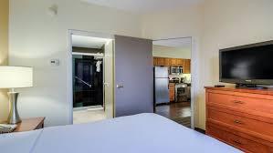 2 bedroom suites in chicago hilton chicago magnificent mile suites hotel for 2 bedroom suites