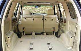 lexus gx470 towing capacity 2008 2009 lexus gx 470 information and photos zombiedrive