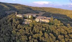villages for sale from 215k in spain to 40 mln in italy ee24