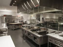 Kitchen Design Restaurant Boelter Foodservice Commercial Equipment Design Supply Branding