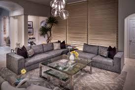 mauricio nava design greater houston interior design firm home
