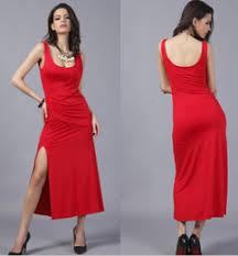 dresses for summer night wedding online dresses for summer night