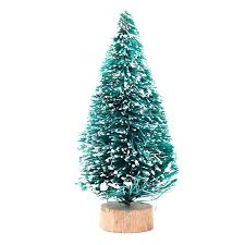 small pine trees electricnest info