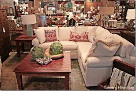 Home Design Store Birmingham At Home In Homewood Al Southern Hospitality