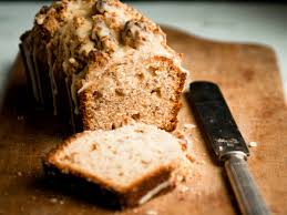 thanksgiving dates last 10 years date quick bread with pecan streusel recipe grace parisi food