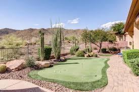 Anthem Arizona Map by 42304 N Astoria Way Anthem Az 85086 Mls 5446573 Redfin