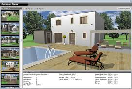 House Design Software Name Architect 3d Platinum 2017 All The Tools You Need To Design Your