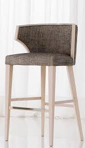 Designer Bar Stools Kitchen 295 Best Furniture Bar Stools Images On Pinterest Bar Stools