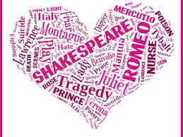gcse english literature 9 1 romeo u0026 juliet themes by jan36