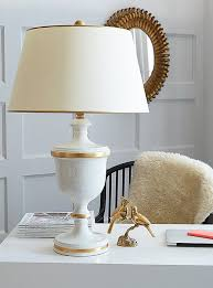 behind our exclusive bradburn home lighting collection