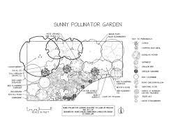native plants for butterfly gardening benton soil u0026 water landscape design well rooted gardens imagine a butterfly garden