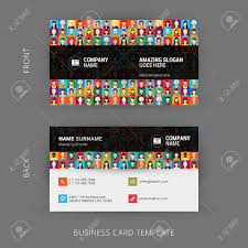 business card stock photos u0026 pictures royalty free business card