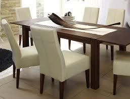 Esszimmertisch Kolonialstil Tischgruppe Kolonial Esstisch Tim Xl 140 220 X90 6 Stühle Tom
