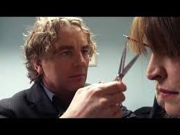 hair cuttery bethesda montgomery mall om hair