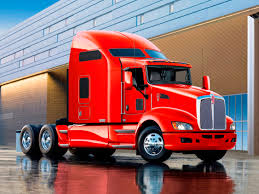 new model kenworth trucks kenworth t660 2694384