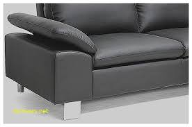 Sectional Sofa Connecting Brackets Sectional Sofa Beautiful Sectional Sofa Connecting Brackets