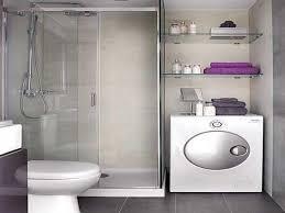 bathroom choose your favorite combination ikea bathroom planner