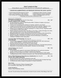 law firm administrative assistant resume perfect executive assistant resume u2013 resume template for free