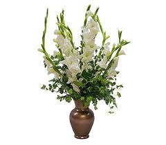 plants for funerals sympathy funeral flowers delivery mesa az watson flower shops