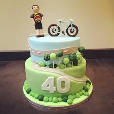 30th birthday cake chelmsford sweets photos blog