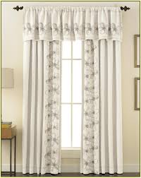 Window Valance Patterns by Window Valance Patterns Home Design Ideas