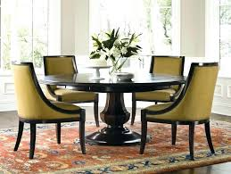 paula deen round dining table u2013 mitventures co