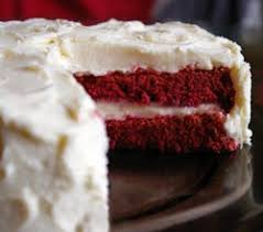 can i make red velvet cake with beets instead of dye kitchn