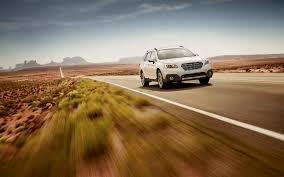brown jeep renegade comparison subaru outback 2017 vs jeep renegade 2017