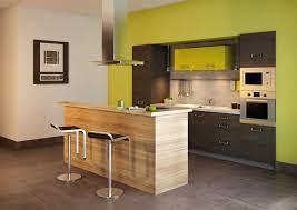 cuisine gris et vert cuisine turquoise et gris best of cuisine moderne verriere s de