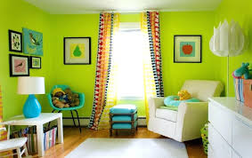 best home interior color combinations best interior paint binations interior paint ideas paint ideas house