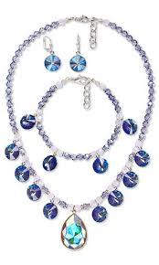 swarovski crystal necklace design images Swarovski crystal fire mountain gems and beads jpg