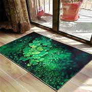 le stuoie stai cercando le stuoie tappeti da cucina lionshome