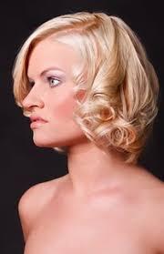 Braut Hochsteckfrisurenen Kurze Haare by Brautfrisuren Für Kurze Haare Styles Erdbeerlounge De