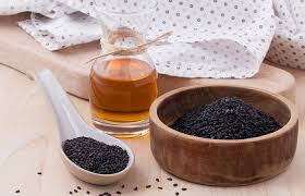 essential oils for hair growth and thickness how to use black seed oil kalonji for hair growth and baldness