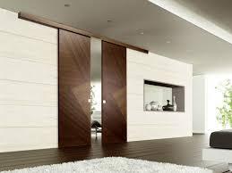 Modern Interior Door Designs For Most Stylish Room Transitions - Modern interior door designs