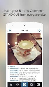 instagram pro apk cool fonts for instagram pro android apps on play