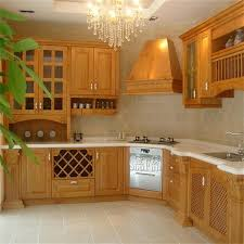 solid wood kitchen cabinets uk china colonial custom gallery high gloss classic cottage