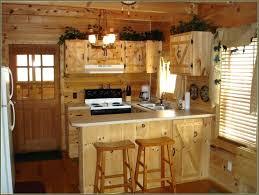 Local Kitchen Cabinets Unfinished Kitchen Cabinets E Home Design Doxko