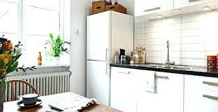 kitchen theme ideas for apartments decoration decorating a small apartment kitchen decorate amazing