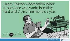 Teacher Appreciation Memes - memes teacher appreciation memes pics 2018