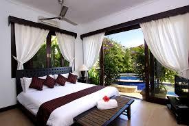 zen decor for home enchanting 25 zen home decor design inspiration of 42 best zen