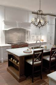 Designer White Kitchens by 61 Best Painted Kitchens Images On Pinterest Kitchen Ideas